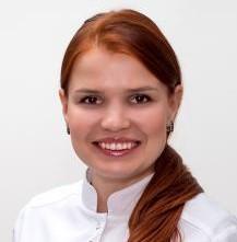 Офтальмологическая клиника «Світ зору», Доктор офтальмолог второй категории - Селезнева Ольга Ивановна