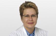 Клиника  Бад Триссль, Доктор - Онкология - Памела Шафер