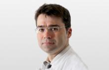 Клиника  Бад Триссль, Доктор - Онкология - Райнхарт Свеени