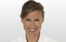 Частная стоматологическая клиника д-ра Зергеля, Доктор - Стоматология - Уте Зондермайер