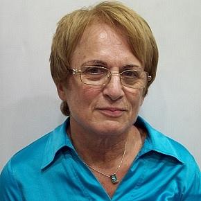 Israclinic, Доктор - Психиатрия - Жаботински-Рубин Карни