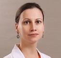 Клиника репродуктивного здоровья АРТ-ЭКО, Эмбриолог - ЧЕЛОМБИТЬКО ОКСАНА МИХАЙЛОВНА