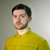 Клиника «Центр ЭКО-Партус», Эмбриолог - Тутаков Максим Андреевич