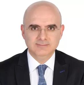 Metabolik Cerrahi, Хирург - Хирургия - Гусейн Синан