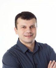 Добробут, медицинская сеть (Киев), Хирург-маммолог - Аксенов Алексей Анатольевич