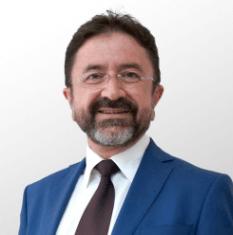 Metabolik Cerrahi, Хирург - Хирургия - Танер Йгит