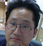 Severance Hospital, Маммолог - Маммология - Хён Сеок Парк