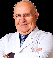 Клиника LISOD, MD. Израиль. Клинический онколог. Лучевой терапевт - Один из ведущих радиотерапевтов Израиля. Проводит точное и безопасное лучевое лечение. Специалист во всех областях онкологии. - ЦВИ