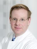 Клиника Августинум, Медичний директор - Вернер фон Вульфен