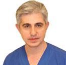 Медицинские центры «Новий зір», Офтальмохирург - БАКАЕВ ИГОРЬ ВАСИЛЬЕВИЧ