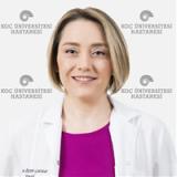 AMERICAN HOSPITAL, Онколог - Онкология - Озгур Озтоп