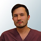 Медицинская компания «Альянс Мед Ко», Онколог, специалист лазерной терапии - Ибрагимов Тимур Маратович