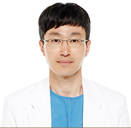 Центр пластической хирургии JK, Пластический хирург высшей категории - Ким Сон Щик