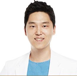 Центр пластической хирургии JK, Пластический хирург высшей категории - Квон Сун Хон