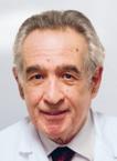 Университетская клиника  Zurich, Профессор - Нейрорадиология - Antonios Valavanis