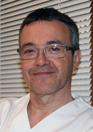 Клиника Инкорпоре, Профессор - Ядерная медицина - Даниэль Слосман