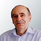 Медицинская компания «Альянс Мед Ко», Профессор-консультант по биотерапии - Ролик Иван Станиславович