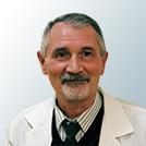 Медицинская компания «Альянс Мед Ко», Профессор-онколог, специалист лазерной терапии - Лаптев Владимир Петрович