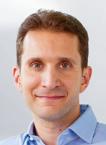 Университетская клиника  Zurich, Профессор - Иммунология - Onur Boyman