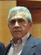 Афинский медицинский центр, Профессор Рентгенологии - Древеленгас Антониос