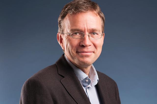 Университетская клиника Инзельшпиталь, Профессор - Паллиативная медицина, онкология - Steffen Eychmüller