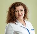 Родильный дом «ЛЕЛЕКА», Психолог - Мирошниченко Наталья Александровна