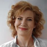 Клиника «Центр ЭКО-Партус», Репродуктолог, акушер-гинеколог - Квашнина Елена Владимировна