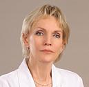 Клиника репродуктивного здоровья АРТ-ЭКО, Репродуктолог - КАЛИНИНА ЕЛЕНА АНДРЕЕВНА