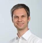 Медицинский центр Кибернож, Руководитель отдела медицинской физизки - Кристоф Фюрвегер