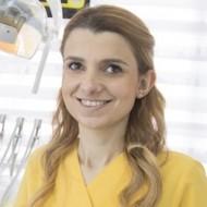 Клиника Tanfer, Стоматолог - Стоматология - Cemile Yavuz Erdemir