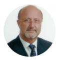 УНИВЕРСИТЕТСКИЙ ГОСПИТАЛЬ КОЧ (KOÇ UNIVERSITY HOSPITAL), Ведущий доктор - Кардиология - Ведат Айтекин