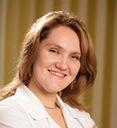 Офтальмологическая клиника «Эксимер», Ведущий специалист детского отделения - Варга Елена Юрьевна