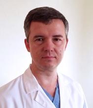 """Клиника """"Инновация"""", Ведущий специалист по онкоурологии, Врач хирург-онколог к.м.н. - Урология, онкоурология, лапароскопическая хирургия, хирургическая онкология - ЯКОВЛЕВ ПАВЕЛ  ГЕОРГИЕВИЧ"""