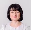 Клиника репродуктивной медицины «Надия», Врач акушер-гинеколог - Бараненко Алла Леонидовна