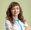 Родильный дом «ЛЕЛЕКА», Врач акушер – гинеколог, врач УЗД - Васьковская Ирина Вячеславовна