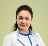 Родильный дом «ЛЕЛЕКА», Врач - детский анестезиолог - Богославская Ирина Викторовна