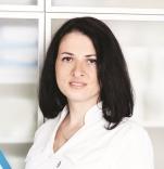 Стоматологическа клиника «MEDISSA», Врач стоматолог-терапевт - ГЕНЕРАЛОВА ЕКАТЕРИНА АЛЕКСАНДРОВНА