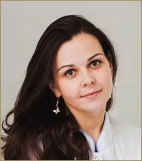 Стоматологическая клиника «Ортодонт Комплекс», Врач стоматолог-терапевт, к.м.н. - Сафонова Анастасия Владимировна
