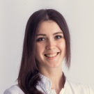 Стоматологическая клиника Q-Clinic, Врач-стоматолог-терапевт - Козлова Мария Сергеевна
