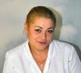 Стоматологическая клиника SkyDent, Врач стоматолог-терапевт первой квалификационной категории - Кузина Дарья Александровна