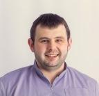 Стоматологическая клиника Q-Clinic, Врач-стоматолог - Воробьов Артем Владимирович