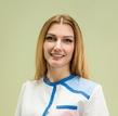 Родильный дом «ЛЕЛЕКА», Врач-терапевт - Пилипенко Анастасия Владимировна