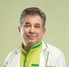 Родильный дом «ЛЕЛЕКА», Заместитель главного врача по неонатологии - Батман Юрий Анастасович