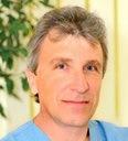 Офтальмологическая клиника «Эксимер», Заведующий анестезиологической службой - Иванов Александр Николаевич