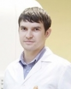"""Клиника """"Инновация"""", Заведующий отделением лучевой диагностики - Рентгенология. - ШЕВЧЕНКО ВЛАДИМИР СЕРГЕЕВИЧ"""