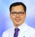 Severance Hospital, Заведующий отделением онкологии, онколог - Онкология, онкохирургия - Чо Бён Чоль