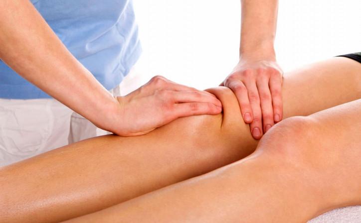 Эффективные способы лечения артроза коленного сустава, Главная, Статьи