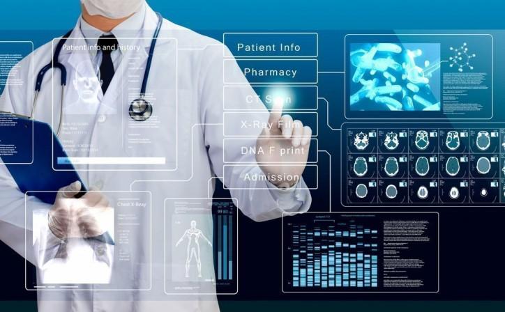 Фантастическая медицина: магнит для мозга, Power Bank для сердца и кожные чернила, Главная, Статьи