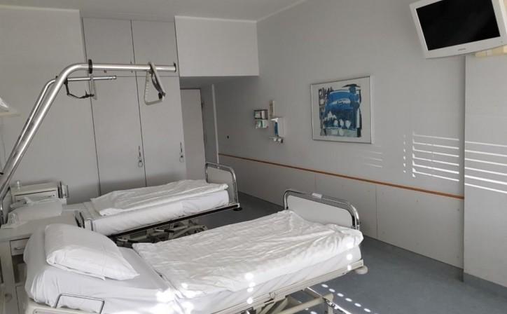 Клиника DRK, Главная, Германия - вид 4