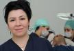 "Клиника ""Istanbul Hair Center"", Турция, Стамбул - вид 2"